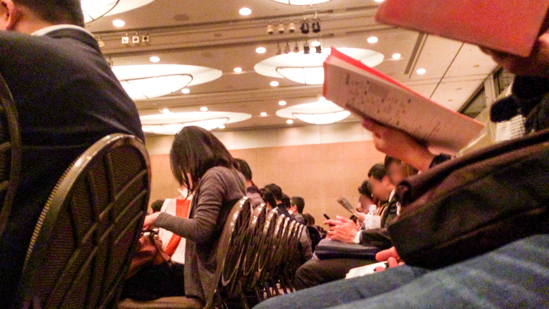登壇のお知らせ | Ptmind 社主催 セミナー に弊社代表の太田が講演