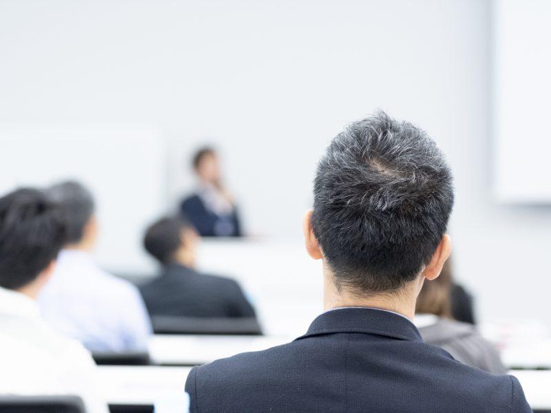 登壇のお知らせ | ユミルリンク 社主催 セミナー に弊社代表の太田が講演