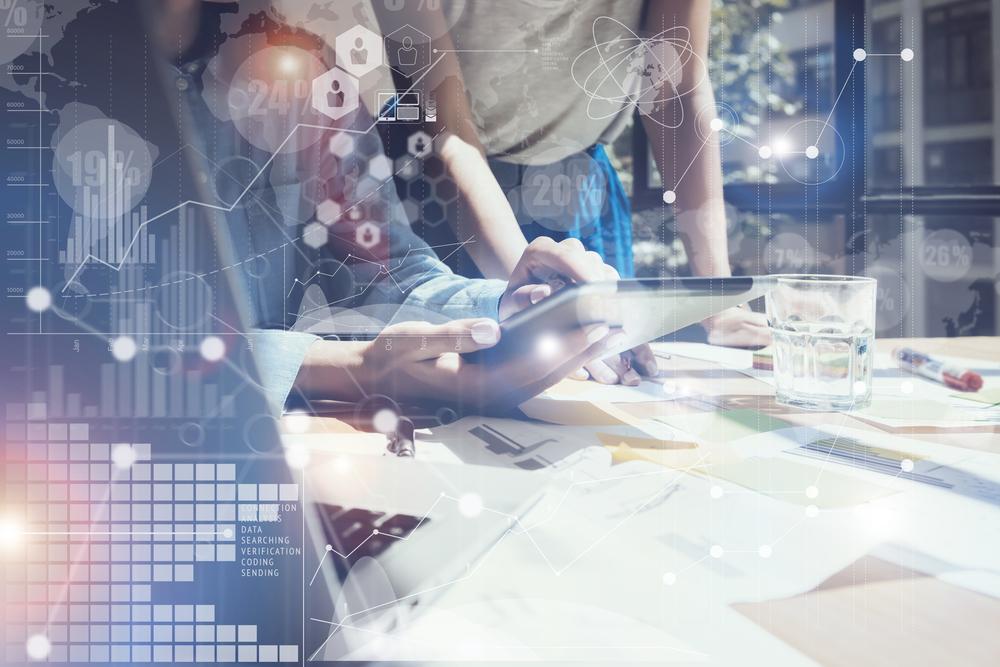 サブスクリプションビジネス のKPIとして重要な チャーンレート の計算時における注意点